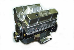 427 SBC RACE ENGINE  for sale $8,695
