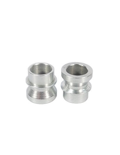 5/8 to 1/2 High Misalignment Spacers (Sold In Pairs)  for Sale $8